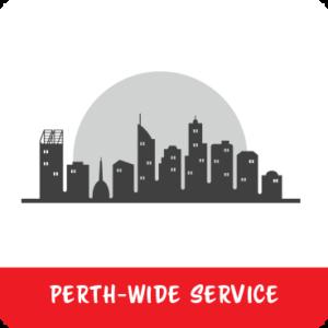perth wide service