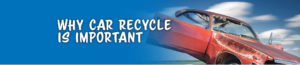 recycle policy
